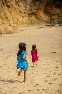 8978_d810a_Monica_Panther_Beach_Santa_Cruz_Family_Photography