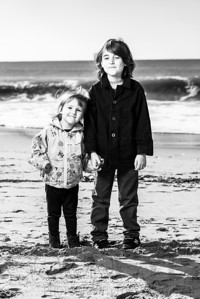 1176_d800b_Judy_G_Seabright_Beach_Santa_Cruz_Multi-Family_Photography_Portraits