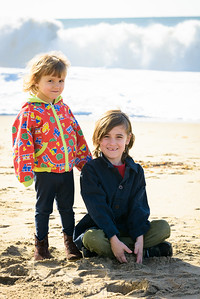 1194_d800b_Judy_G_Seabright_Beach_Santa_Cruz_Multi-Family_Photography_Portraits