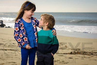 1225_d800b_Judy_G_Seabright_Beach_Santa_Cruz_Multi-Family_Photography_Portraits