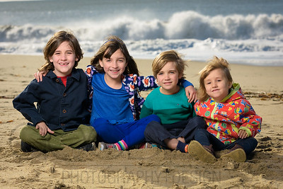 1254_d800b_Judy_G_Seabright_Beach_Santa_Cruz_Multi-Family_Photography_Portraits