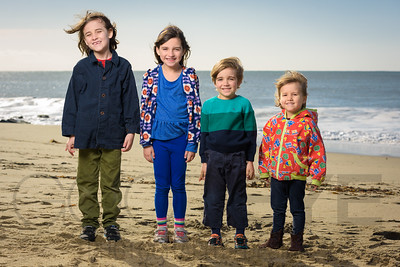 1233_d800b_Judy_G_Seabright_Beach_Santa_Cruz_Multi-Family_Photography_Portraits