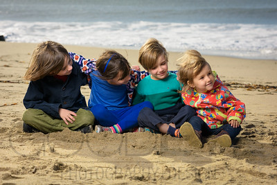 1251_d800b_Judy_G_Seabright_Beach_Santa_Cruz_Multi-Family_Photography_Portraits