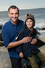 1395_d800b_Judy_G_Seabright_Beach_Santa_Cruz_Multi-Family_Photography_Portraits