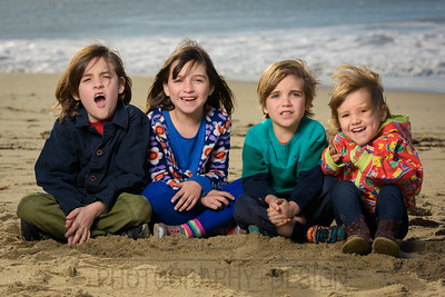 1239_d800b_Judy_G_Seabright_Beach_Santa_Cruz_Multi-Family_Photography_Portraits