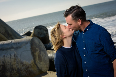 1382_d800b_Judy_G_Seabright_Beach_Santa_Cruz_Multi-Family_Photography_Portraits