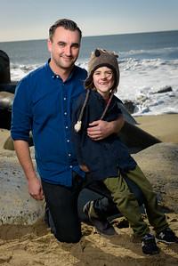 1388_d800b_Judy_G_Seabright_Beach_Santa_Cruz_Multi-Family_Photography_Portraits