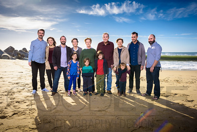 1276_d800a_Judy_G_Seabright_Beach_Santa_Cruz_Multi-Family_Photography_Portraits