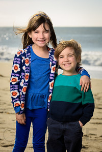 1222_d800b_Judy_G_Seabright_Beach_Santa_Cruz_Multi-Family_Photography_Portraits