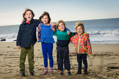 1236_d800b_Judy_G_Seabright_Beach_Santa_Cruz_Multi-Family_Photography_Portraits