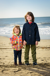 1174_d800b_Judy_G_Seabright_Beach_Santa_Cruz_Multi-Family_Photography_Portraits