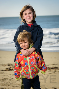 1183_d800b_Judy_G_Seabright_Beach_Santa_Cruz_Multi-Family_Photography_Portraits