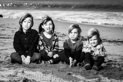 1243_d800b_Judy_G_Seabright_Beach_Santa_Cruz_Multi-Family_Photography_Portraits