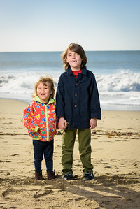 1178_d800b_Judy_G_Seabright_Beach_Santa_Cruz_Multi-Family_Photography_Portraits