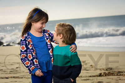 1227_d800b_Judy_G_Seabright_Beach_Santa_Cruz_Multi-Family_Photography_Portraits