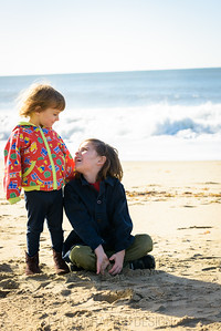 1191_d800b_Judy_G_Seabright_Beach_Santa_Cruz_Multi-Family_Photography_Portraits
