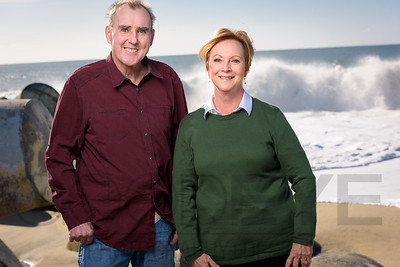 1368_d800b_Judy_G_Seabright_Beach_Santa_Cruz_Multi-Family_Photography_Portraits