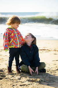 1188_d800b_Judy_G_Seabright_Beach_Santa_Cruz_Multi-Family_Photography_Portraits
