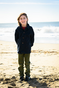 1199_d800b_Judy_G_Seabright_Beach_Santa_Cruz_Multi-Family_Photography_Portraits