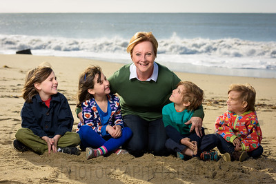 1259_d800b_Judy_G_Seabright_Beach_Santa_Cruz_Multi-Family_Photography_Portraits
