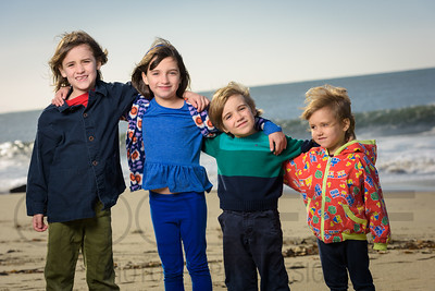 1235_d800b_Judy_G_Seabright_Beach_Santa_Cruz_Multi-Family_Photography_Portraits