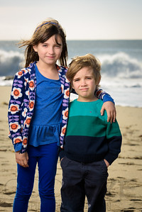 1220_d800b_Judy_G_Seabright_Beach_Santa_Cruz_Multi-Family_Photography_Portraits