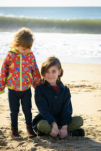 1193_d800b_Judy_G_Seabright_Beach_Santa_Cruz_Multi-Family_Photography_Portraits