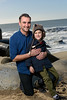 1391_d800b_Judy_G_Seabright_Beach_Santa_Cruz_Multi-Family_Photography_Portraits