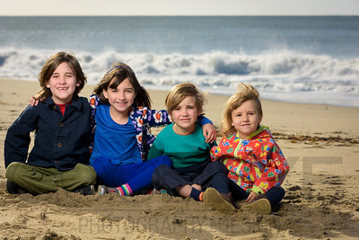 1255_d800b_Judy_G_Seabright_Beach_Santa_Cruz_Multi-Family_Photography_Portraits