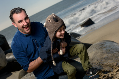 1400_d800b_Judy_G_Seabright_Beach_Santa_Cruz_Multi-Family_Photography_Portraits