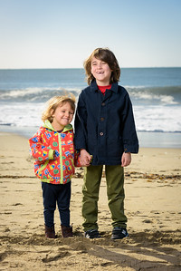 1175_d800b_Judy_G_Seabright_Beach_Santa_Cruz_Multi-Family_Photography_Portraits