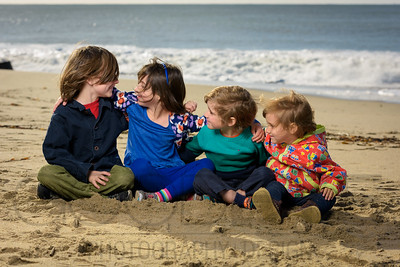 1249_d800b_Judy_G_Seabright_Beach_Santa_Cruz_Multi-Family_Photography_Portraits