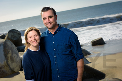 1384_d800b_Judy_G_Seabright_Beach_Santa_Cruz_Multi-Family_Photography_Portraits