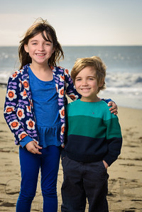 1229_d800b_Judy_G_Seabright_Beach_Santa_Cruz_Multi-Family_Photography_Portraits