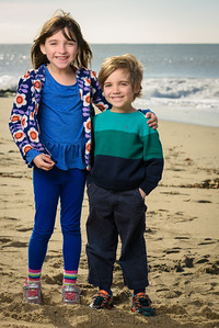 1230_d800b_Judy_G_Seabright_Beach_Santa_Cruz_Multi-Family_Photography_Portraits