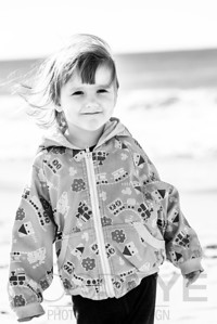 1203_d800b_Judy_G_Seabright_Beach_Santa_Cruz_Multi-Family_Photography_Portraits