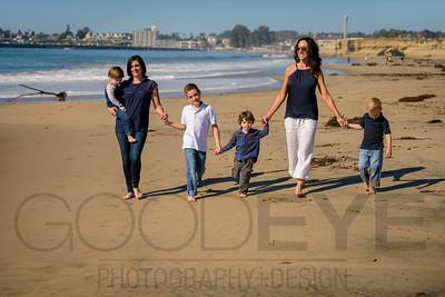5464_d810_Karly_R_Seabright_Beach_Santa_Cruz_Family_Photography