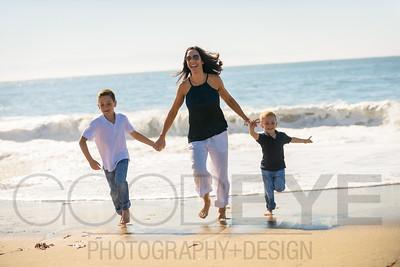 5421_d810_Karly_R_Seabright_Beach_Santa_Cruz_Family_Photography