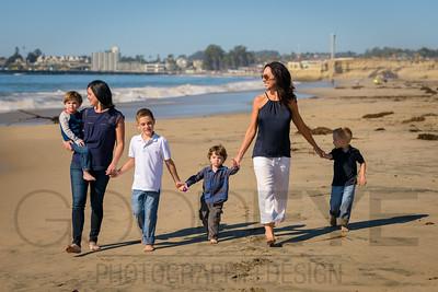 5468_d810_Karly_R_Seabright_Beach_Santa_Cruz_Family_Photography