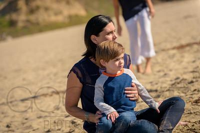 5411_d810_Karly_R_Seabright_Beach_Santa_Cruz_Family_Photography