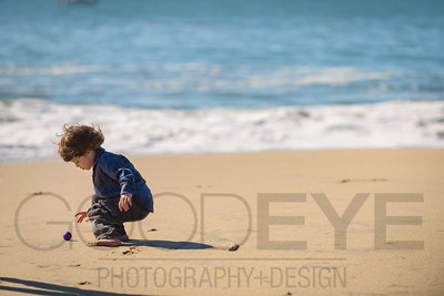 5437_d810_Karly_R_Seabright_Beach_Santa_Cruz_Family_Photography