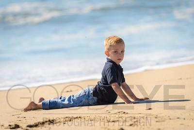 5443_d810_Karly_R_Seabright_Beach_Santa_Cruz_Family_Photography
