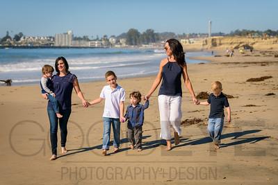 5465_d810_Karly_R_Seabright_Beach_Santa_Cruz_Family_Photography