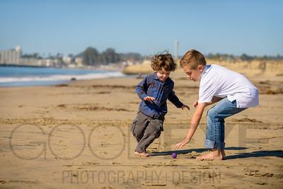 5442_d810_Karly_R_Seabright_Beach_Santa_Cruz_Family_Photography