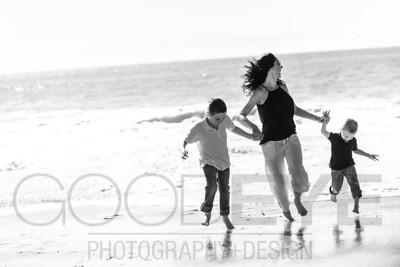 5419_d810_Karly_R_Seabright_Beach_Santa_Cruz_Family_Photography
