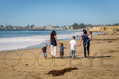 5446_d810_Karly_R_Seabright_Beach_Santa_Cruz_Family_Photography