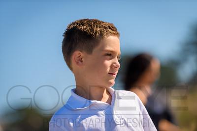 5412_d810_Karly_R_Seabright_Beach_Santa_Cruz_Family_Photography