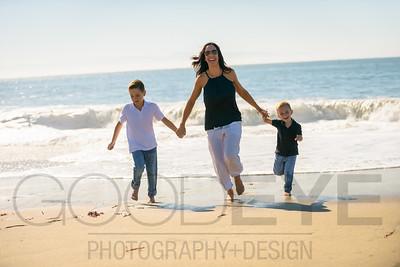 5422_d810_Karly_R_Seabright_Beach_Santa_Cruz_Family_Photography