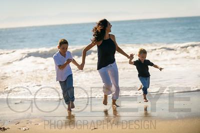 5420_d810_Karly_R_Seabright_Beach_Santa_Cruz_Family_Photography