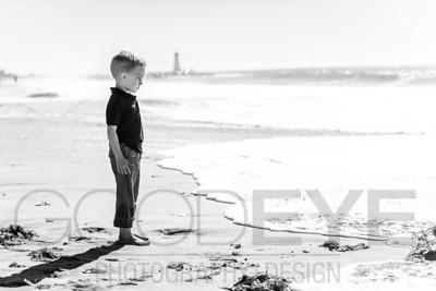 5414_d810_Karly_R_Seabright_Beach_Santa_Cruz_Family_Photography